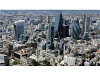 London landlords Rent your property without any worries :)