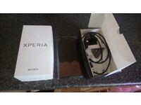Sony Xperia L1 dual SIM any network Mobile phone
