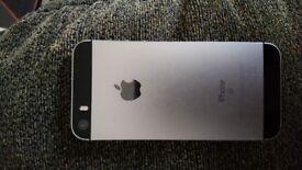 Iphone se 16g