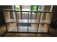 Wood effect shelf for sale