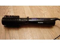 Selling Babyliss Big Hair hot air styler for £40!!!