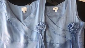 Jasper conrad bridesmaids dress