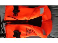 Buoyancy Aid - child size
