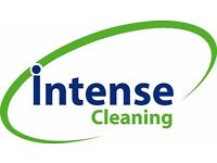 Affordable Professional Cleaners in Manchester @ Intense Cleaning Service