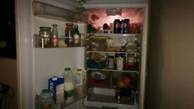 Fridge/freezer excellent conditions