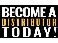 LEAFLET DISTRIBUTORS REQUIRED. FULL or PART TIME. Immediate Start. NO Experience Needed