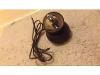 Logitech USB Webcam - RRP £20