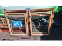 2 velux windows for sale