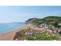 Commis Chef/CDP required for award winning seaside pub