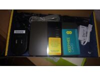 EE WIRELESS ROUTER