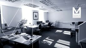 SHARED OFFICE SPACE IN CENTRAL TORQUAY ONLY £35PW
