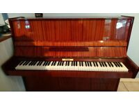SCHAEFER PIANO FOR SALE