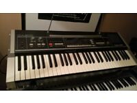 Casio C1000P Synthesizer