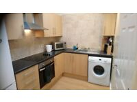 Meanwood 100 from Waitrose superb 2 double bed apartment