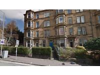 6-Bed Festival Flat Available - Sleeps 12 from only £399 per person incl. bills