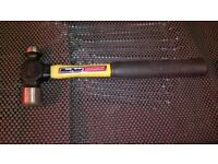 Snap On Blue Point ball pein hammer