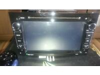 Radio double din Eonon D 5156