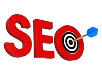 SEO Services from our Agency in Central London with Data Science - SEO with Scientific Method