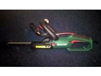 Hedge Trimmers Qualcast 600w