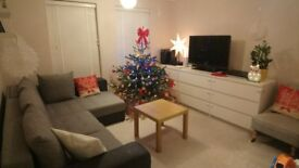 Cosy single room in a Family house, Poole, Creekmoor