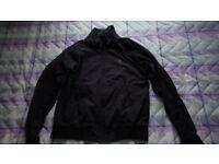 Timberland jacket size XL