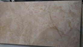 Natural stone tiles top quality