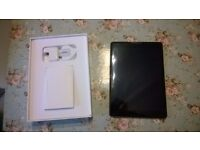An iPad Air 2 64GB in space grey for sale