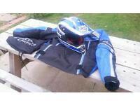 Kids Off Road / Motocross Gear
