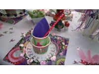 Childrens party supplies - Shop Stock - Wholesale price and under