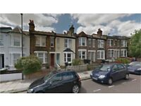 Hither Green SE13. **AVAIL NOW** Large, Light & Modern 3-4 Bed Furnished House with Garden