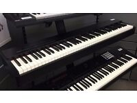 Shop Display Roland F20 88 Note Digital Piano Finance Available & Part Exchange