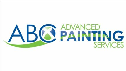 ABC Advanced Painting Service Liverpool + Surrounding Areas Liverpool Liverpool Area Preview