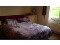 Lovely Large double room in Shepherds Bush from 27th May for £650 pcm