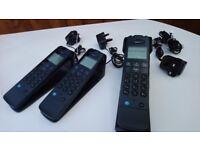Idect phones