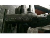 Vw golf mk4 / Bora 4x fuel injectors petrol