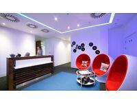 (~£20K) Business Development Executive - Media City