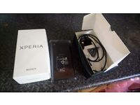Sony Xperia L1 dual SIM open network Mobile phone