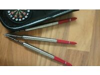 3 sets of new darts for sale