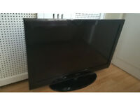 "TV Samsung 40"" LCD FullHD Freeview USB"