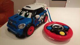 kids rc car mini ideal first rc