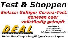 Deal Sonderposten Vetriebsagentur Dortmund UG