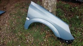 Vectra c wing z169
