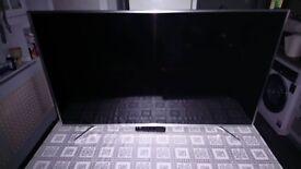 Hisense 55m7000 4K ULED HDR TV
