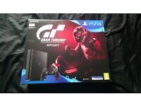 Brand new Ps4 £200