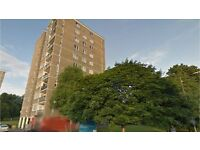 Woolwich SE18. **AVAIL NOW** Newly Redecorated 1 Bed Furnished Flat with Balcony near Station