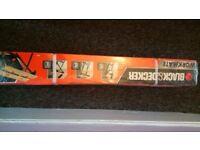 Black & Decker Workbench - WORKMATE WM301 - New / Unused / Sealed