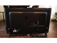 LG TV 42-inch Full HD 42LB561V