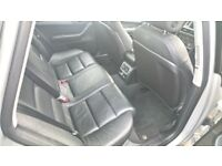 Audi A6 great condition ,very reliable and economic