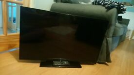 "32"" inch HD Digihome TV"