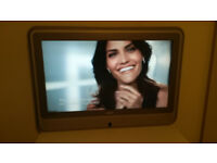 TV LCD Bush 32 inches HD Ready